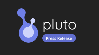 Pluto Biosciences Launches Cloud-based Collaborative Life Sciences Platform for Academia Biotech and Pharma Organizations