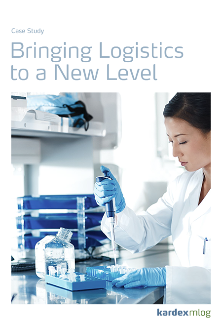 Cover Case Study Fresenius