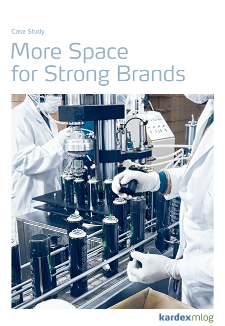 Cover Case Study Procter & Gamble