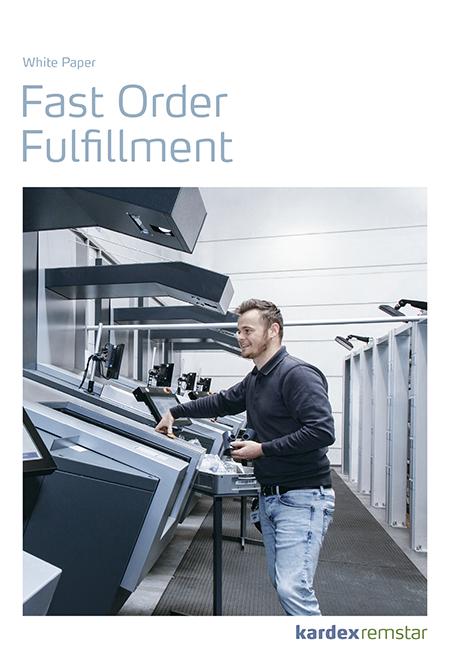 Order Fulfillment Whitepaper Preview