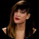Becca Wyant profile