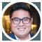 Anthony Nguyen headshot