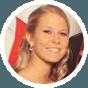 Nicole Wiseman headshot