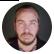 Christos DeVaris headshot
