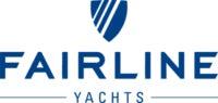 Fairline Yachts logo