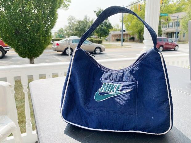 Frankie Collective Nike handbag