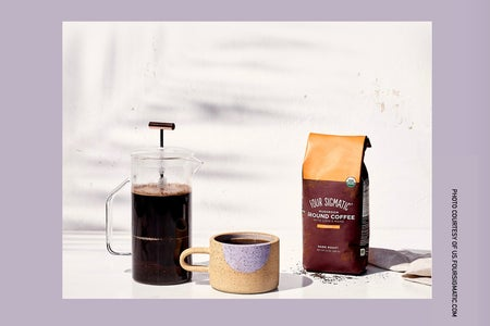 an image i put together using a photo from Four Sigmatic's website.