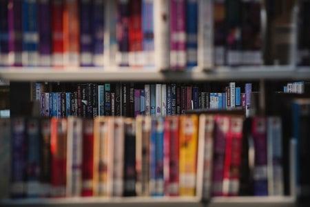 Bana Books