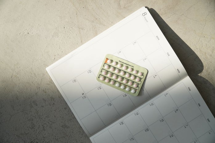siena health birth control pills
