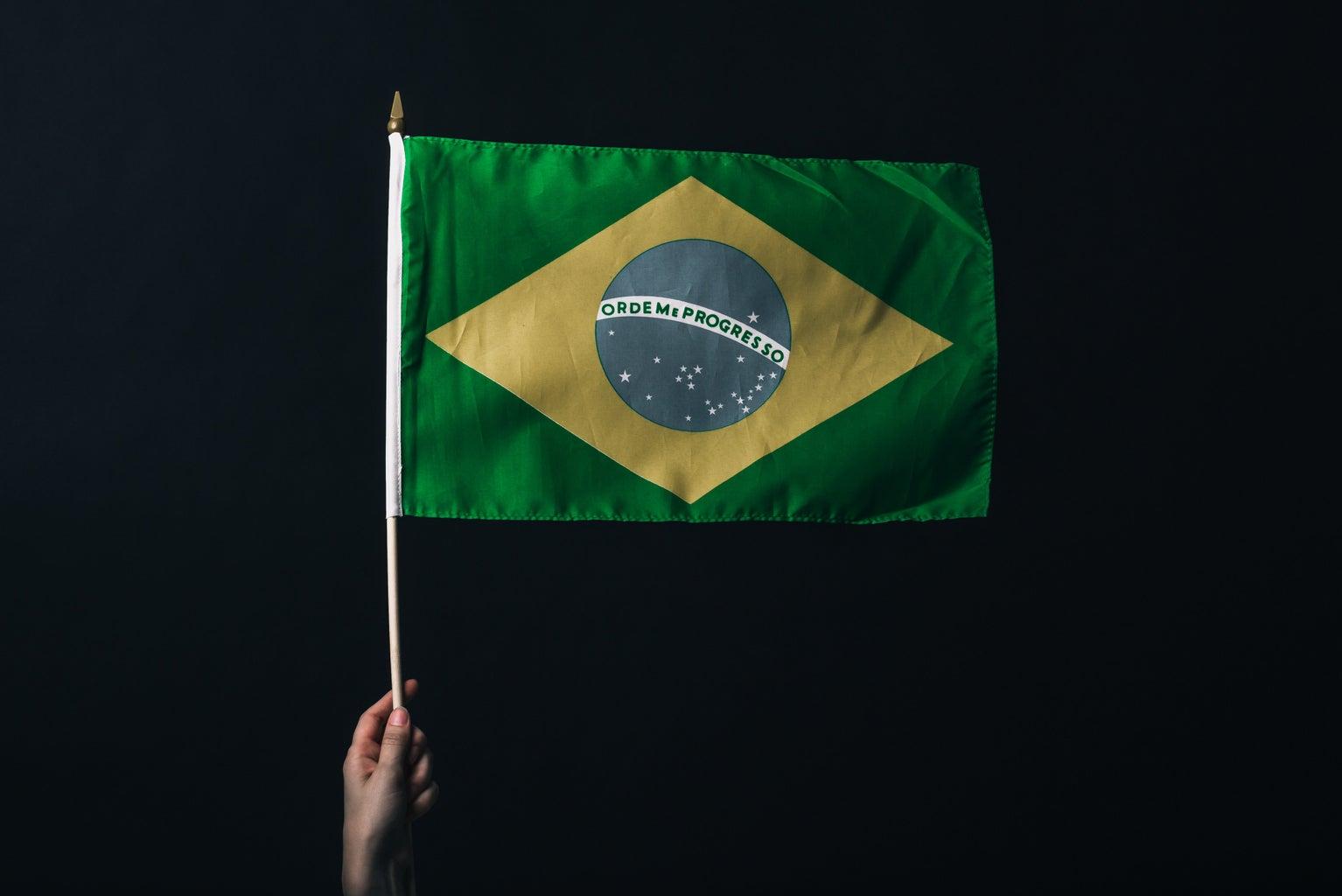 Brazil, Brasil, flag, brazilian, brazilian flag