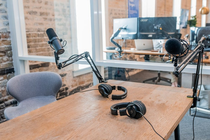 Bristol listen podcast music entertainment bristol