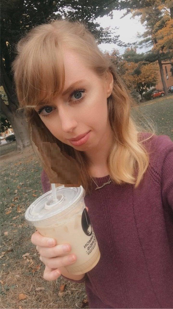 ug coffee and me