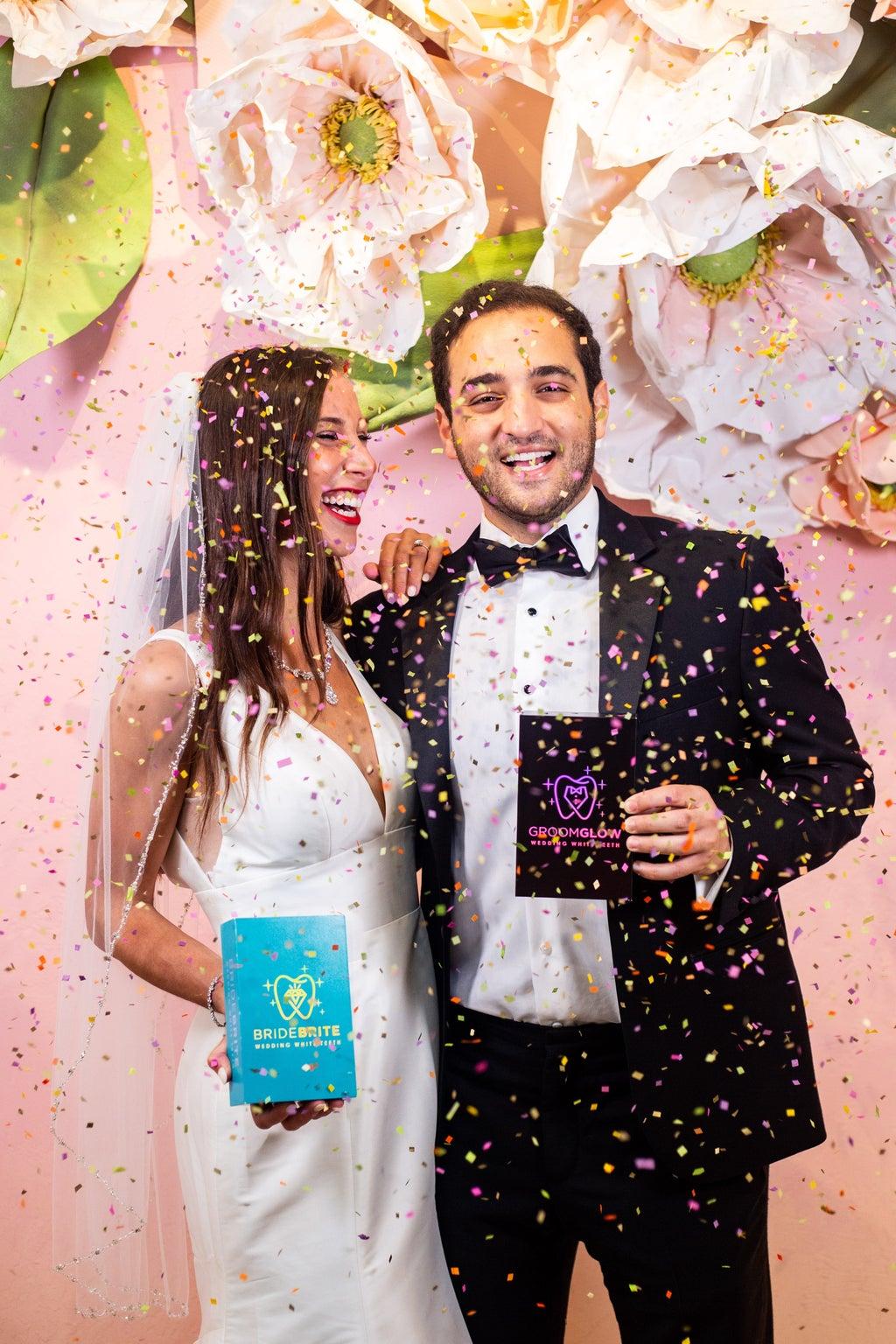 BrideBrite Wedding Images