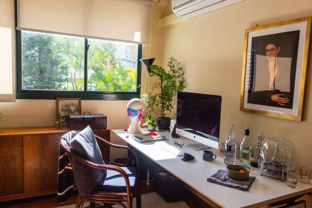 oo crew office