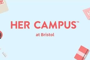 HC Bristol logo