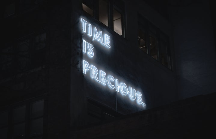 ""\""""Time is Precious""""""719|464|?|en|2|f75d87bf8dec005e5a25231c89de6634|False|NSFW|0.301769495010376