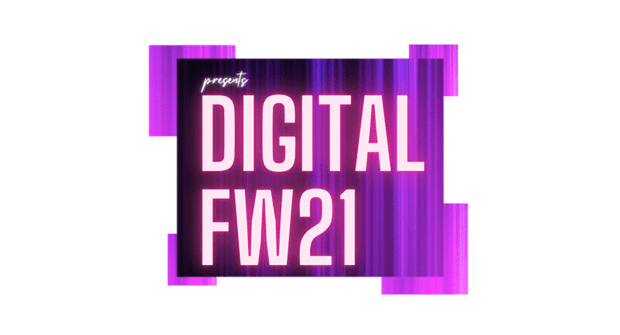 Vancouver Virtual FW Logo
