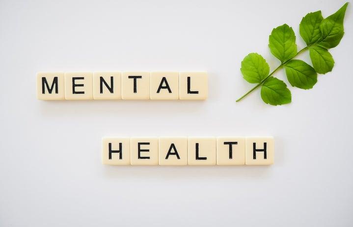 mental health rep image