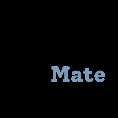 UniMate Logo