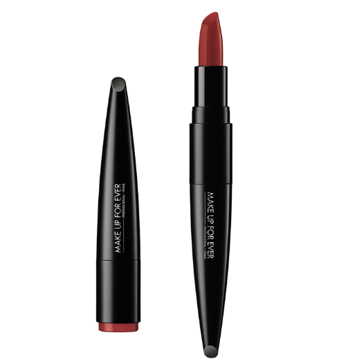 Make Up For Ever lipstick product image