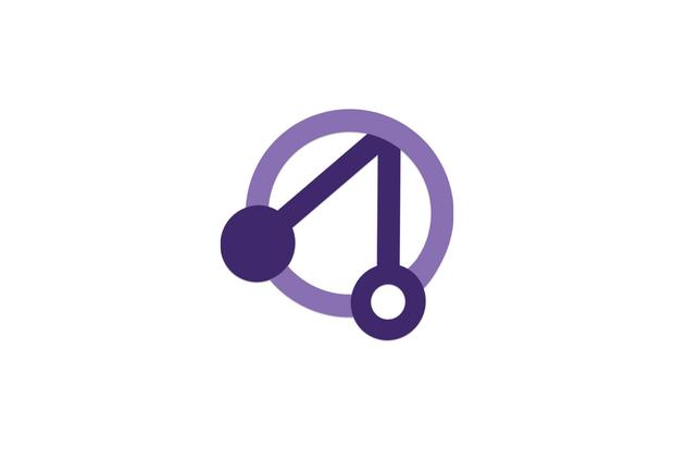 Swing Campaign app logo