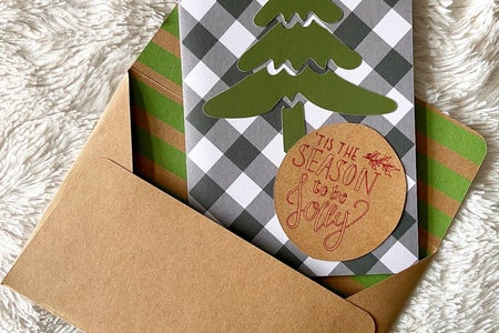 holiday christmas cards
