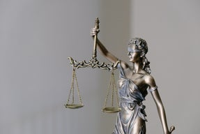 justice angel