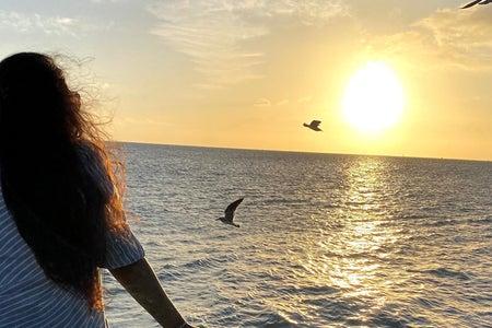 Saifa Beach