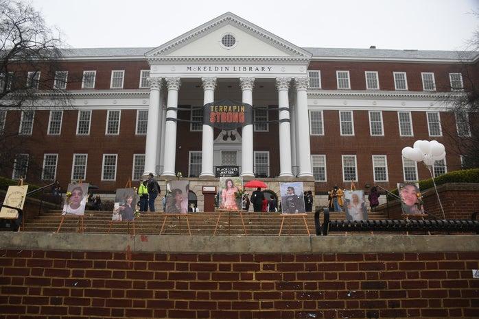 vigil library