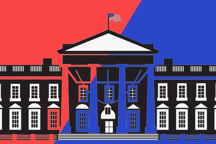 election hero image