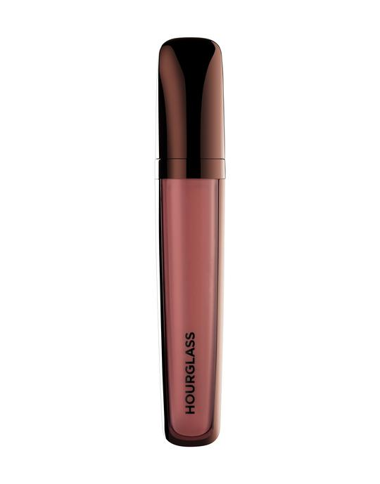 Hourglass lipstick product image