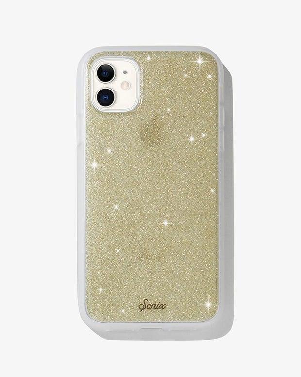Glittery Phone Case
