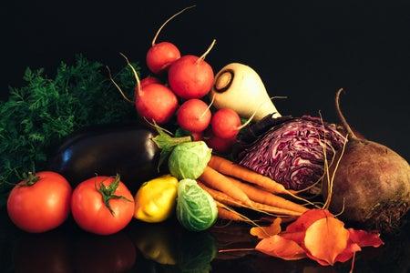 Fall Produce 3