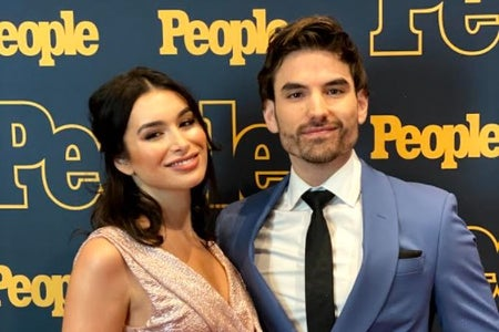 Ashley i and jared h on red carpet people magazine