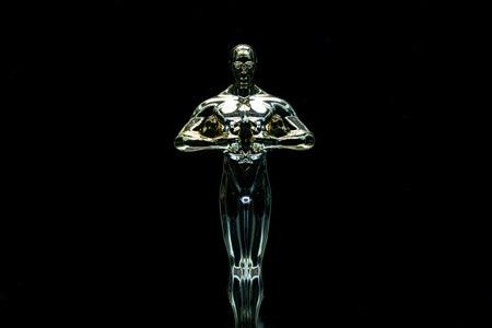 academy award oscar