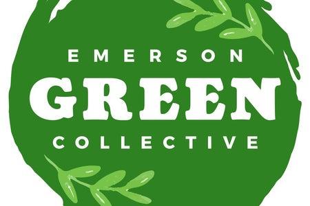 Emerson Green Collective Logo