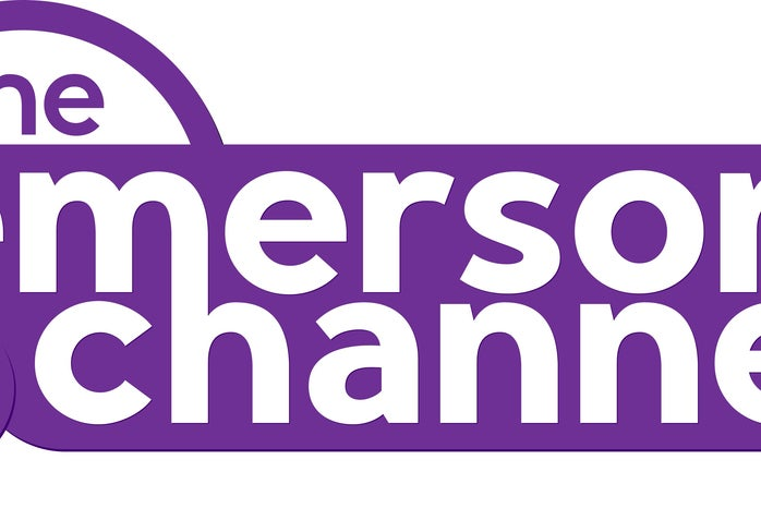 The Emerson Channel Logo
