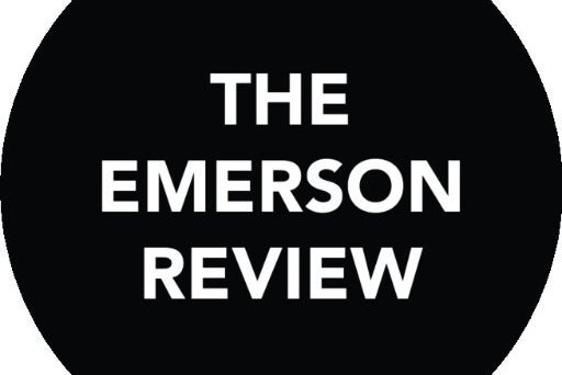 The Emerson Review logo