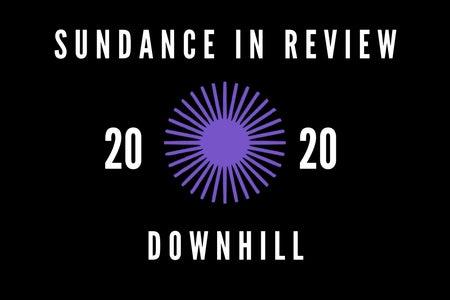 Sundance 2020, The Go-Go's