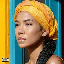 B.S. album cover