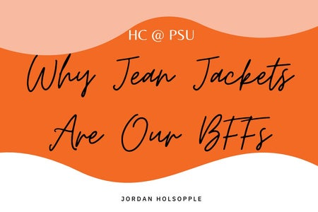 graphic for jean jacket article