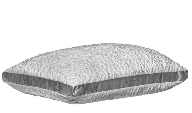 Nest Bedding pillow