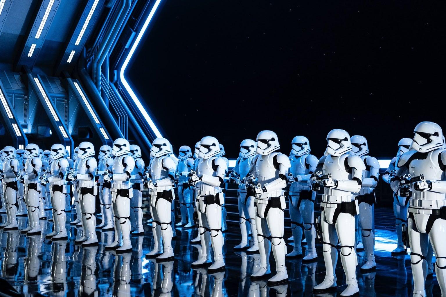 stormtroopers mcgowan
