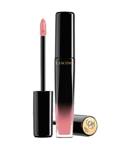 Lancome lipstick product image