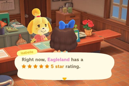 Animal Crossing lead image