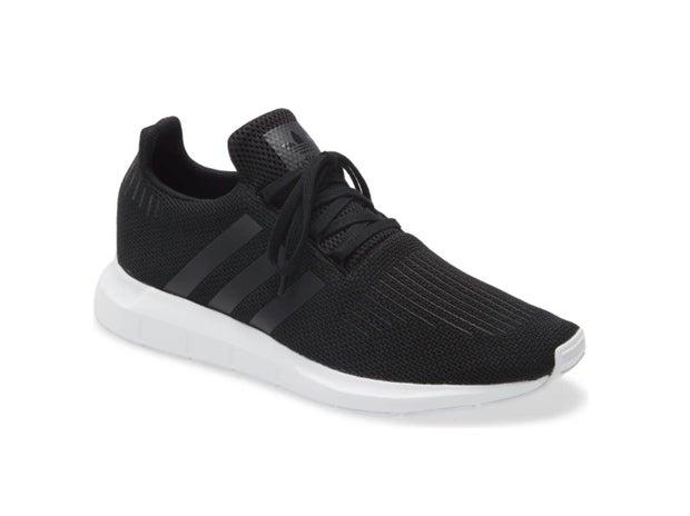 adidas-tennis-shoes