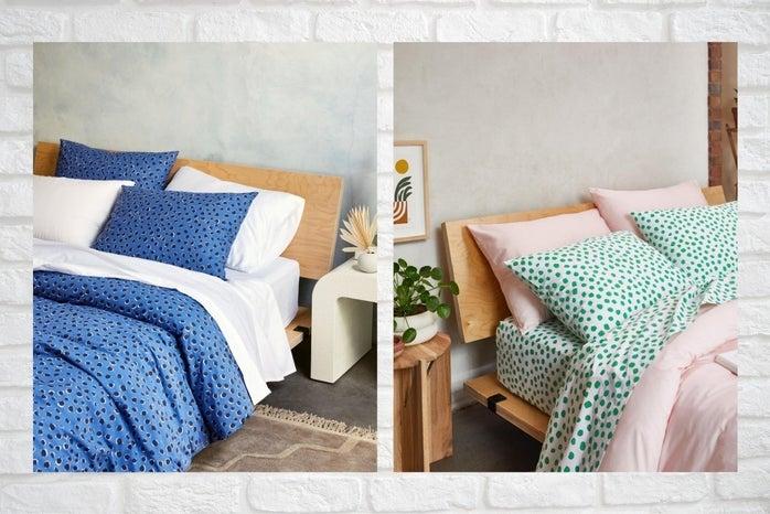 bedroom-beds-brooklinen