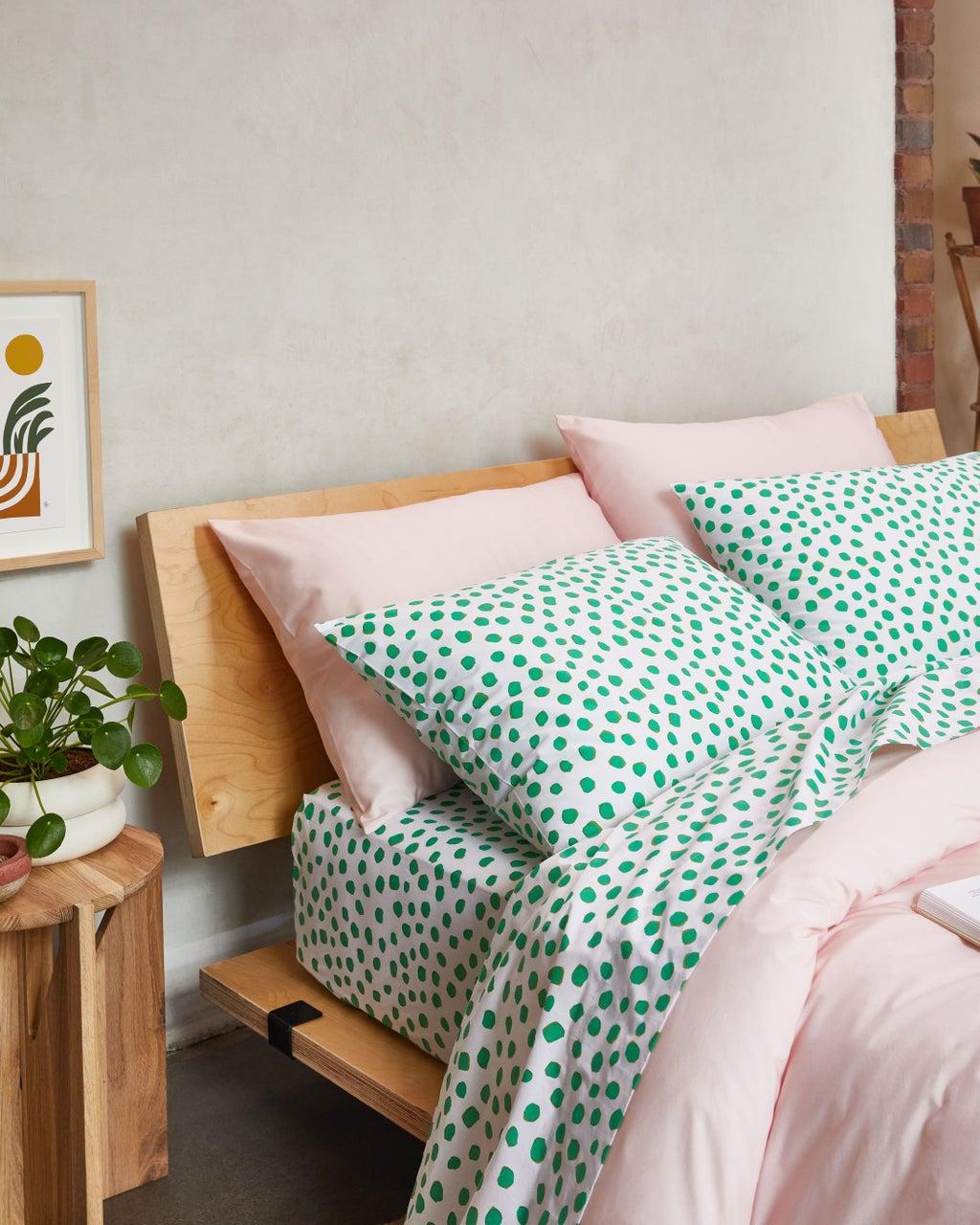 green-sheet-bundle