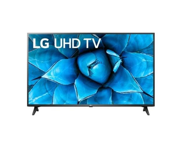 lg-tv-50-inch