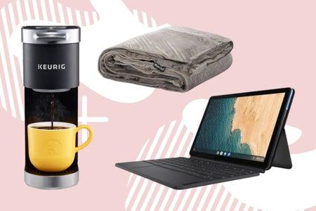 best-buy-student-deals
